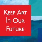 Roseville Arts, keep art in our future