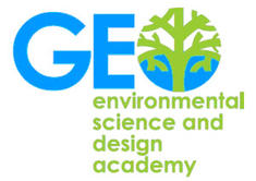 GEO Environmental Science and Design